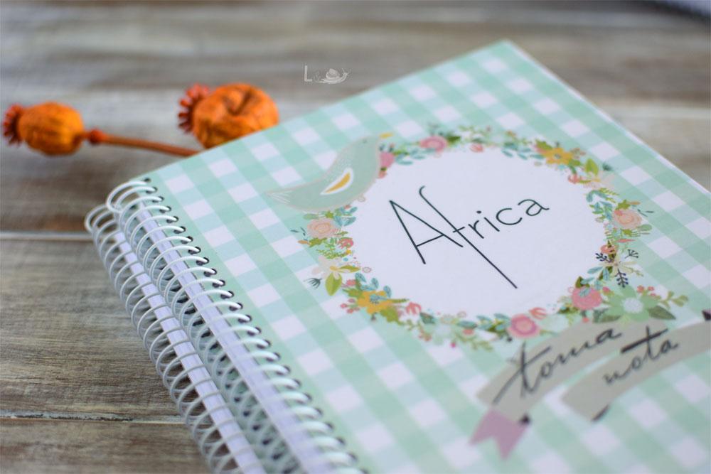 cuaderno-5