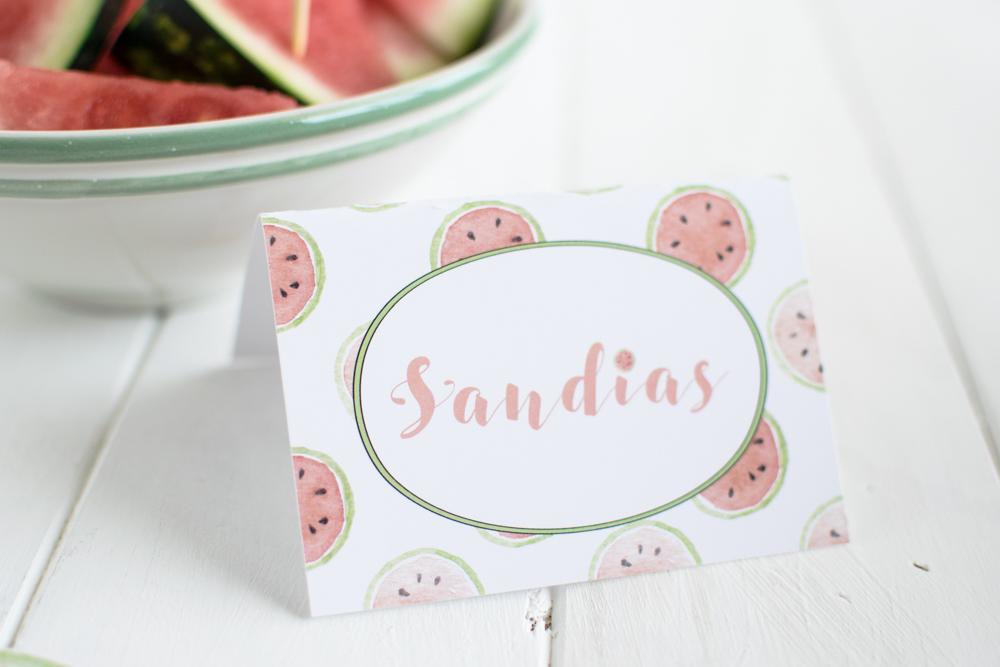 Kit Sandia