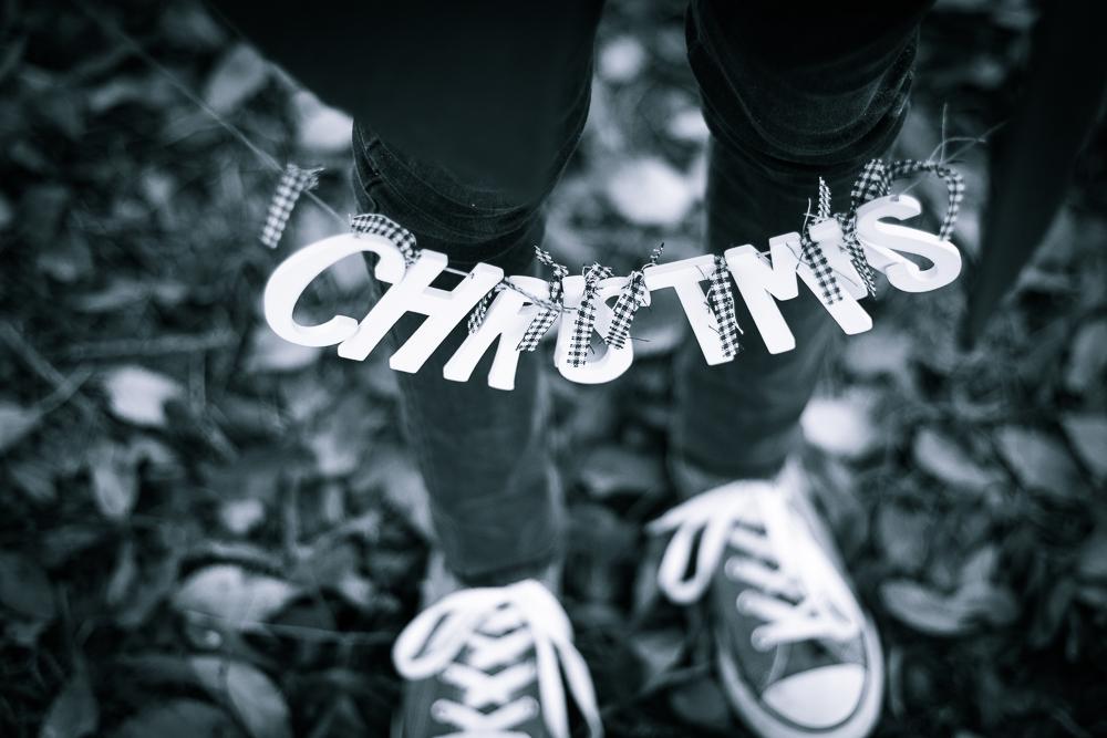 navidad Carlota