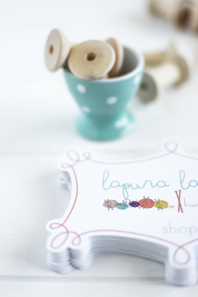 Etiquetas LapuraLana lolayelcaracolverde-3