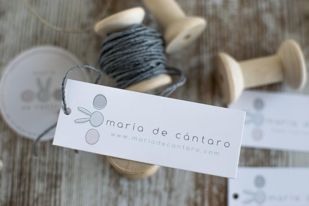 Packaging María de Cantaro (6 de 9)