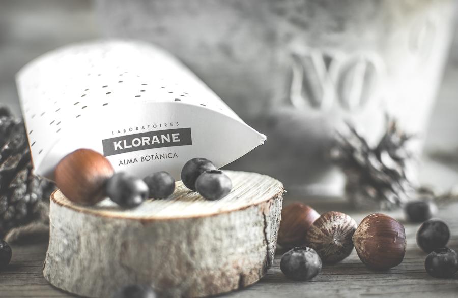 Klorane y lolayelcaracolverde-24