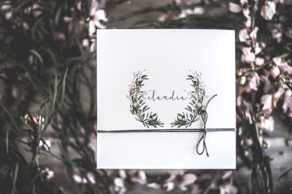 Comunion Claudia-8