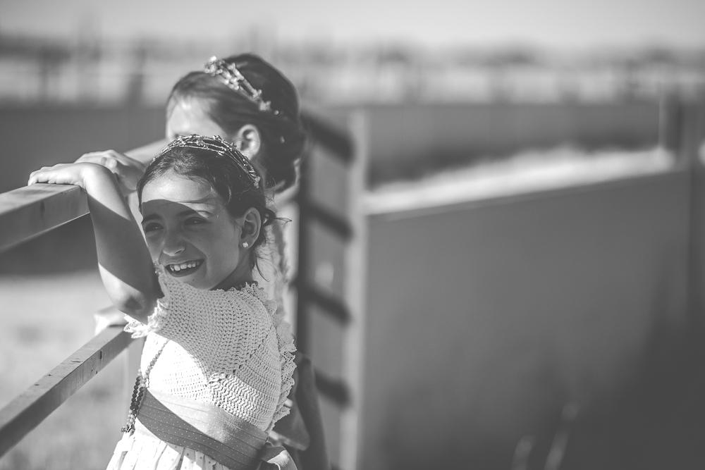 Fotos Victoria y Alejandra-1