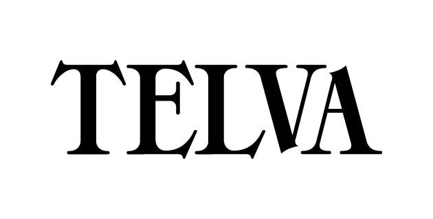 logo-vector-telva