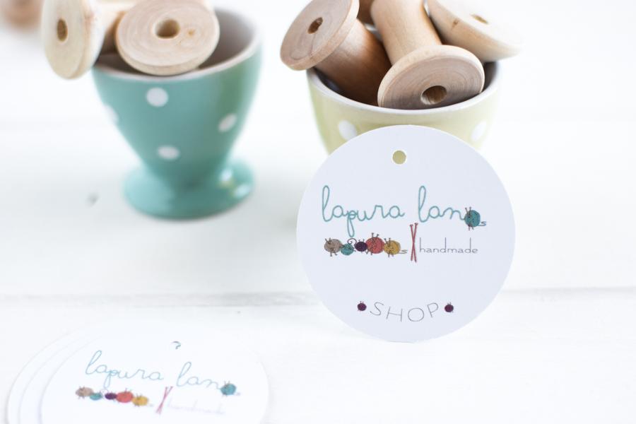 Etiquetas LapuraLana lolayelcaracolverde-8