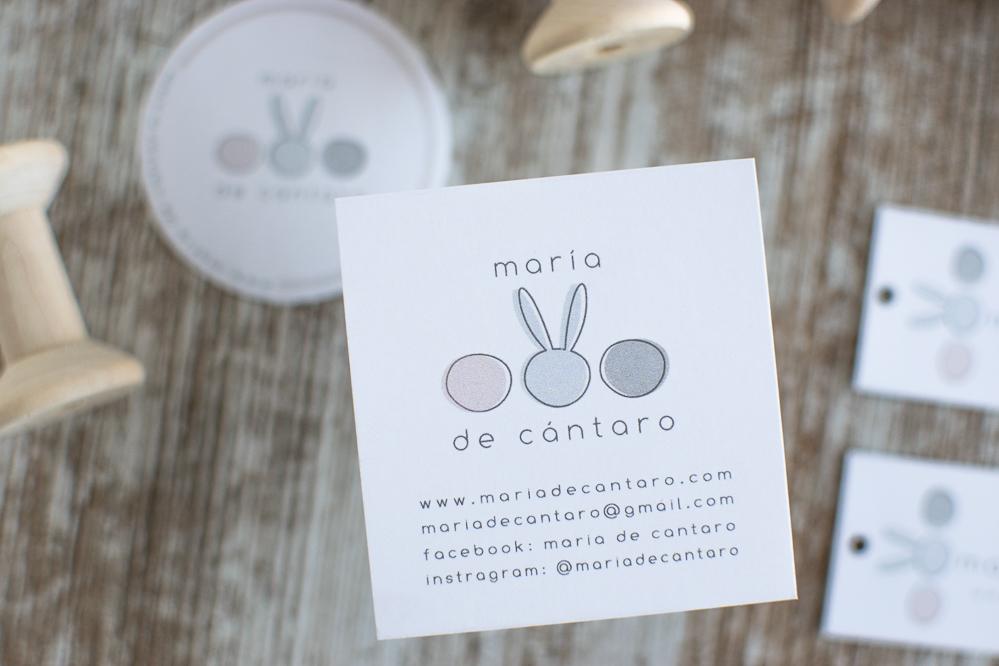 Packaging María de Cantaro (5 de 9)