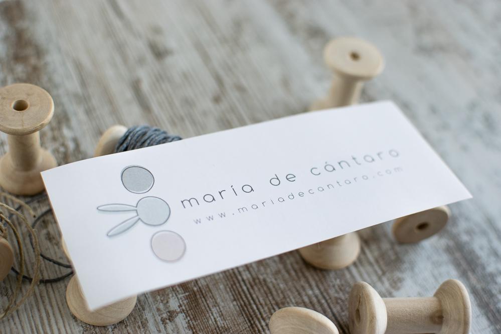 Packaging María de Cantaro (8 de 9)