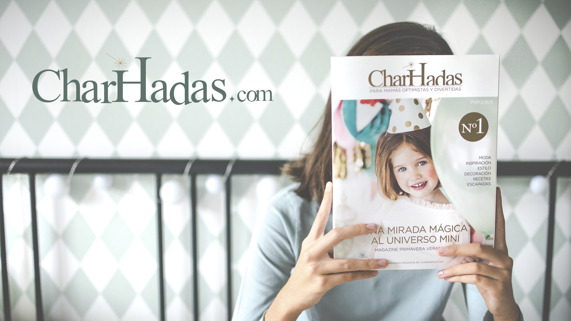 Charhadas-2 1