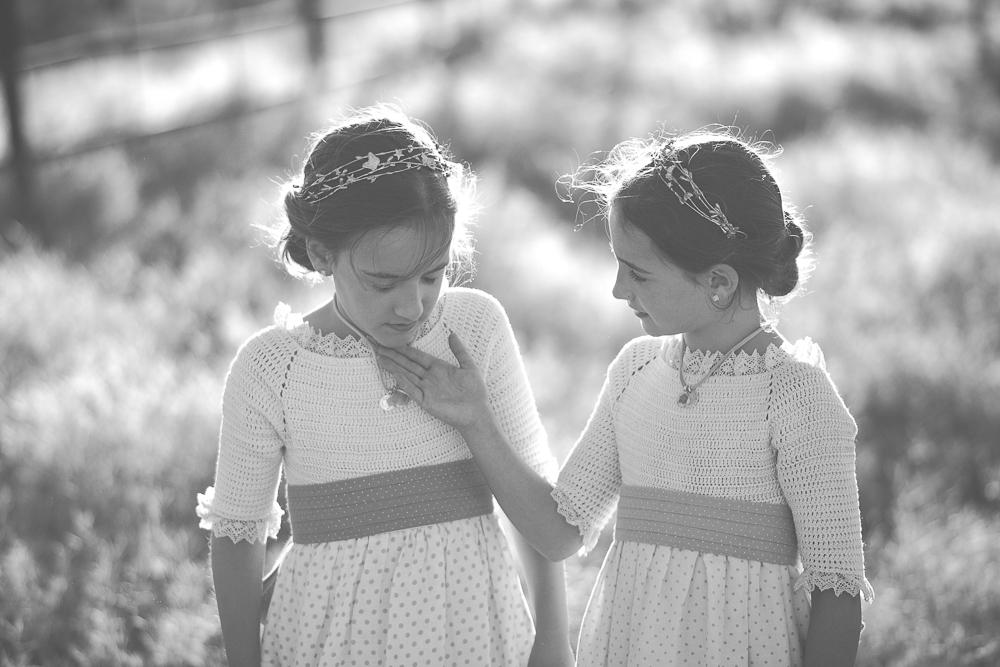 Fotos Victoria y Alejandra-79